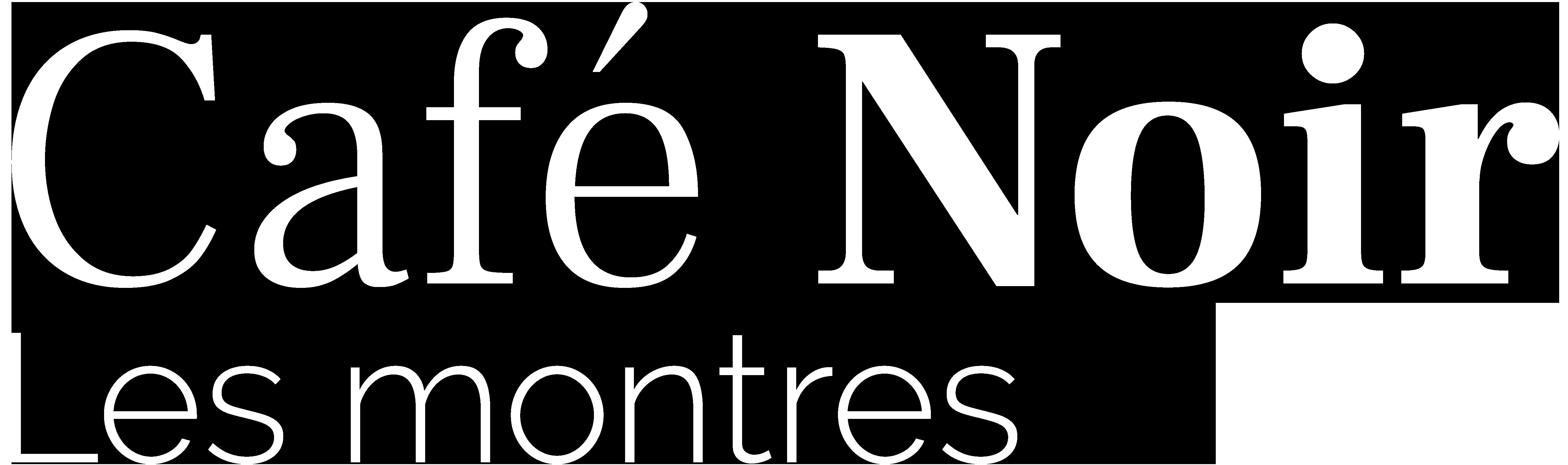 Cafe-Noir_logoWhite.png