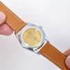 Cristal Watch montre ancienne