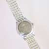Montre ancienne collection patine