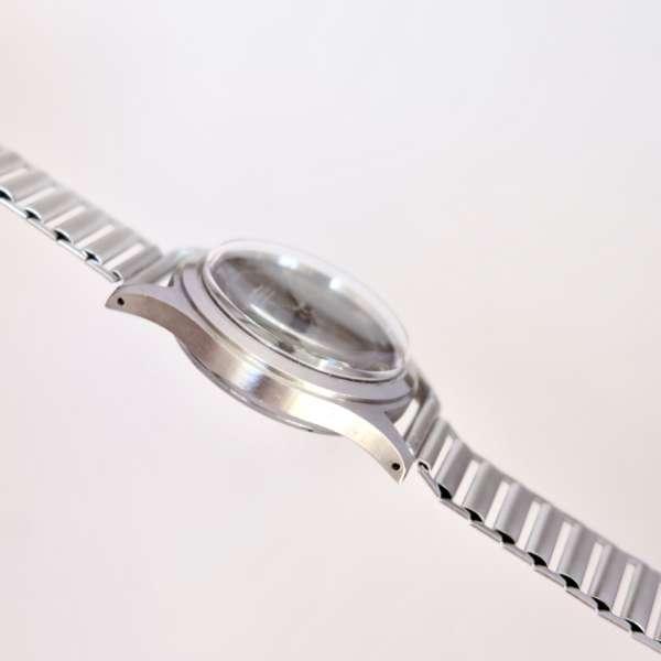 Montre bracelet bonklip vintage