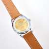Polerouter style patine montre